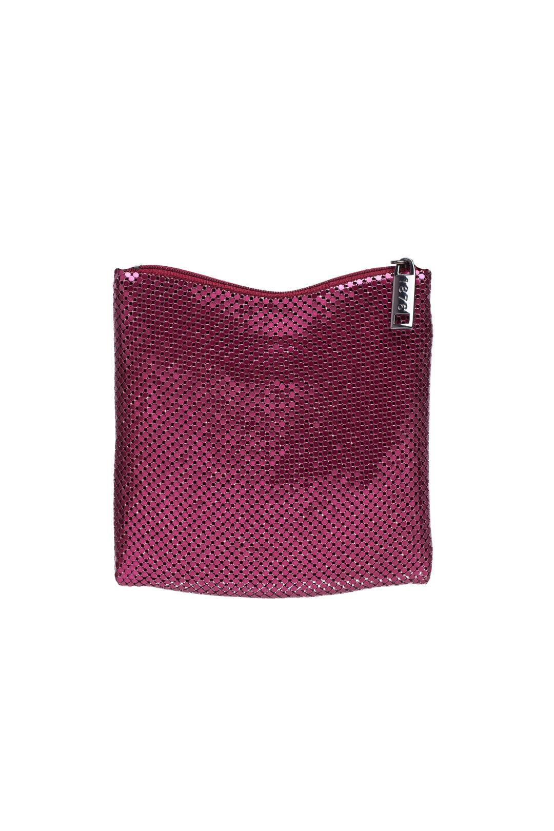 Magneta Dance Bag
