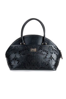 Bella Black Bag-0