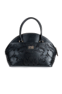 Bella Black Bag