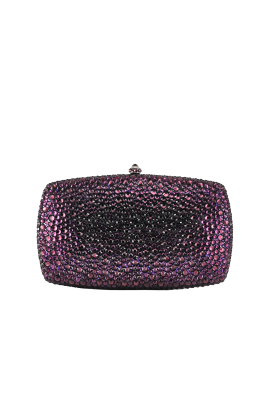 Sunset Romance Clutch-0