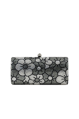 Blossom Beauty Clutch-0