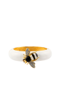 Happy Bee Bracelet