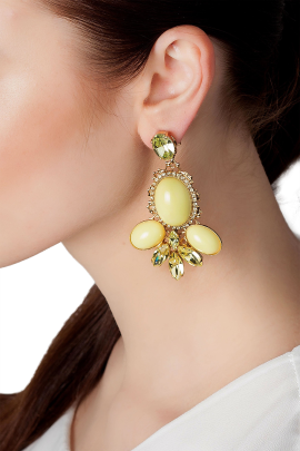 Candy Store Earings-1