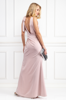 Blush Rose Patrick Gown-2