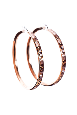 Victor and Rolf Hoops / VILNIUS-1