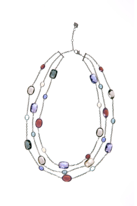 Divinity Necklace-0