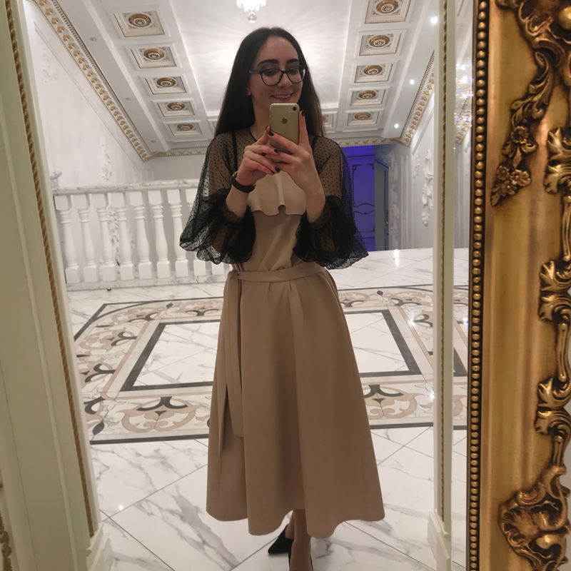 5e38793fb3a I want to thank You for this amazing dress that did not disapoint. I  received a ton of compliments and can t wait to rent another one of Your ...